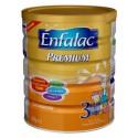 Enfalac 3 Premium - (850 G)