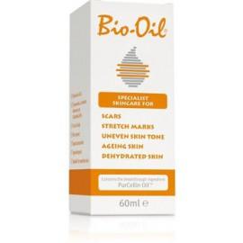 Bio - Oil - (60 Ml)