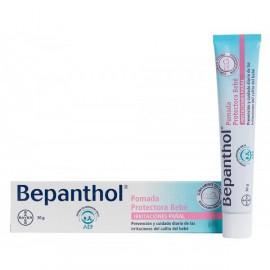 Bepanthol Pomada Protectora - (30 G)