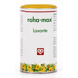 Roha Max - (130 G)