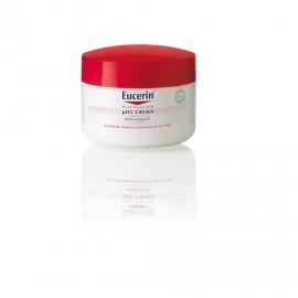Eucerin Crema ph5 skin-protection 100 Ml + 75ml de regalo