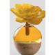 Betrés On Ambientador Mango Boom