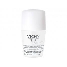 Desodorante Bola Piel Sensible - Vichy (50 Ml)
