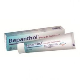 Bepanthol Pomada Protectora - (100 G)