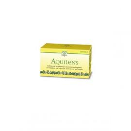 Aquitens - (20 Sobres)