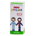 Neo Peques Mocosytos - (150 Ml)