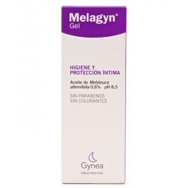 Melagyn Gel - (200 Ml)