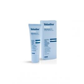 Velastisa Intim Hidratante Ginecologico V V - Lubricante Hidrosoluble (30 G)