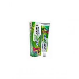 Lacer Junior Gel Dental - (75 Ml Menta)