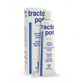 Tractopon 30 % Urea - (40 Ml)