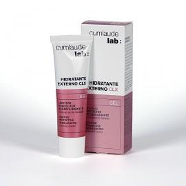 Cumlaude Lab: Hidratante Externo Clx - (30 Ml)