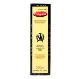 Ceregumil - (200 Ml)