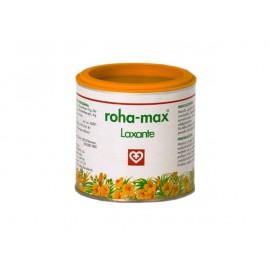Roha Max - (60 G)