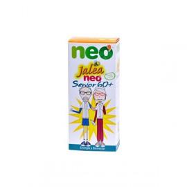 Jalea Neo Senior - (14 Viales Bifasicos 10 Ml)
