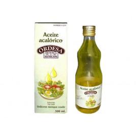 Aceite Acalorico Ordesa 500 Ml