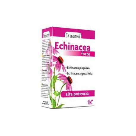 Echinacea - (45 Caps)