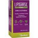 Lipograsil Comp Recubiertos - (50 Comp)