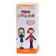 Neo Peques Apetito - (150 Ml)