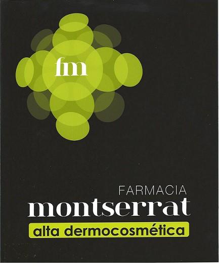 Farmàcia Montserrat